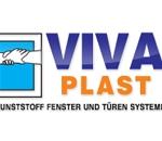 vivaplast